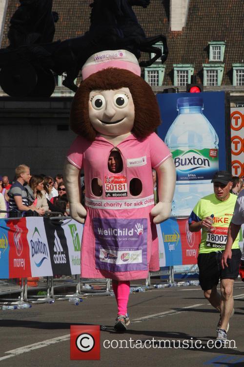 Runners 7