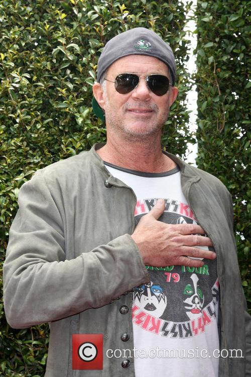 chad smith john varvatos stuart house benefit 4154947