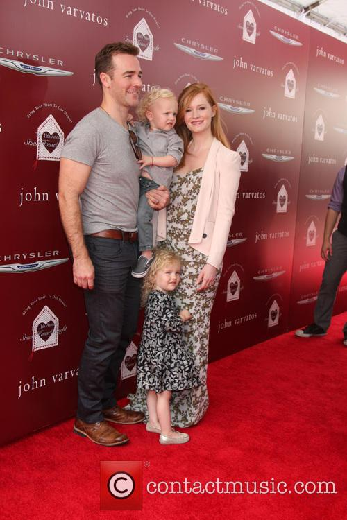 james vanderbeek john varvatos stuart house benefit 4154952