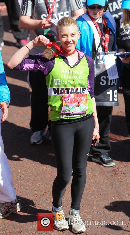 Natalie Dormer 7