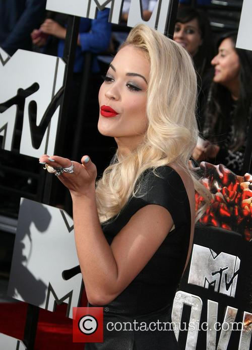 rita ora mtv movie awards 2014 arrivals 4154750