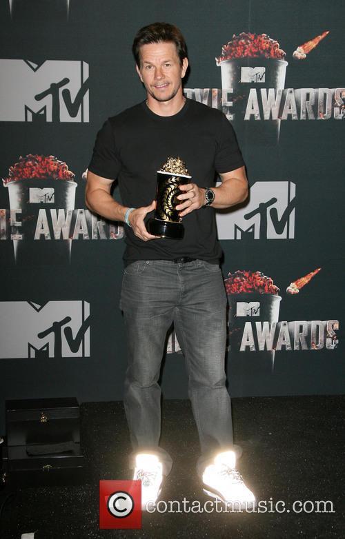 mark wahlberg mtv movie awards 2014 press 4154514