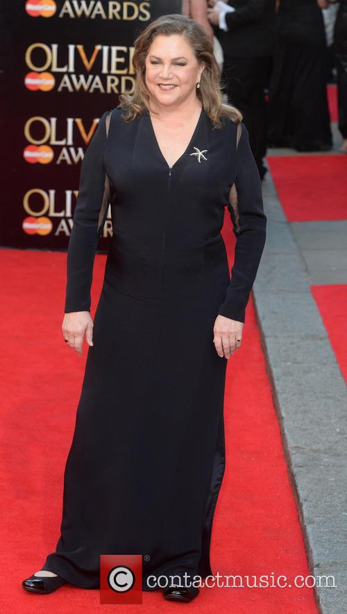 Kathleen Turner 8