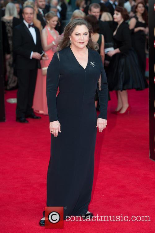 Kathleen Turner 6