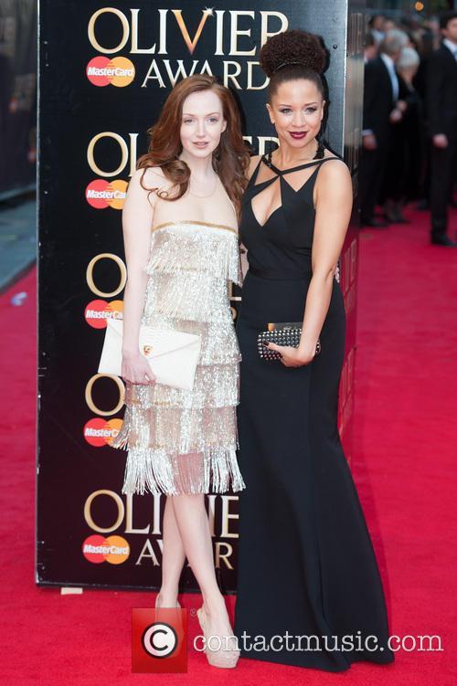 Olivia Grant and Natalie Gumede 3