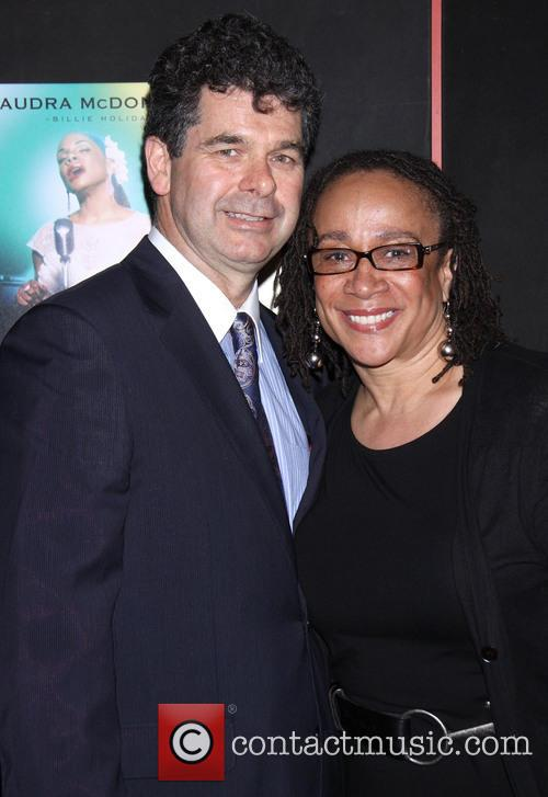 Guest and S. Epatha Merkerson 6