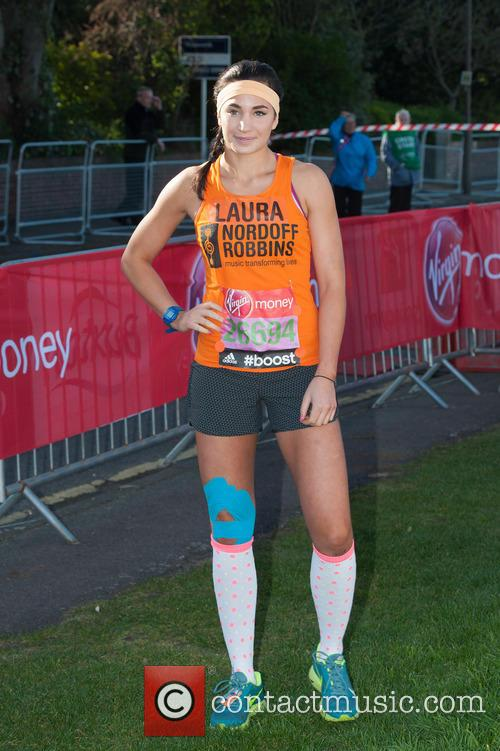 Laura Wright 1