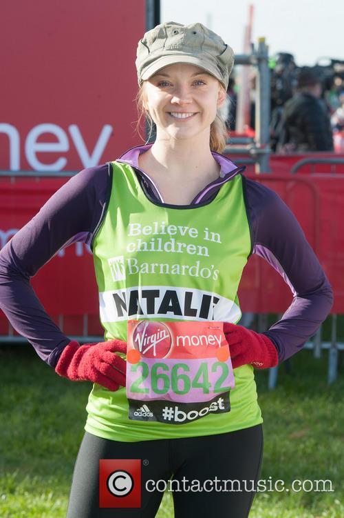 Natalie Dormer 15