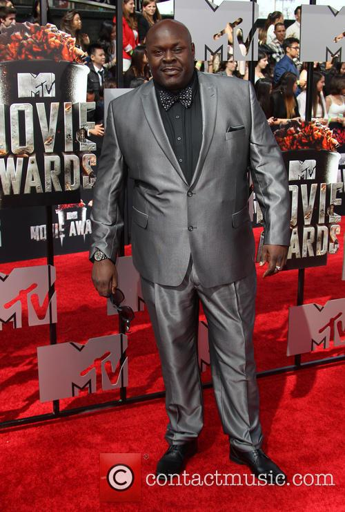 guest 23rd annual mtv movie awards 4154566