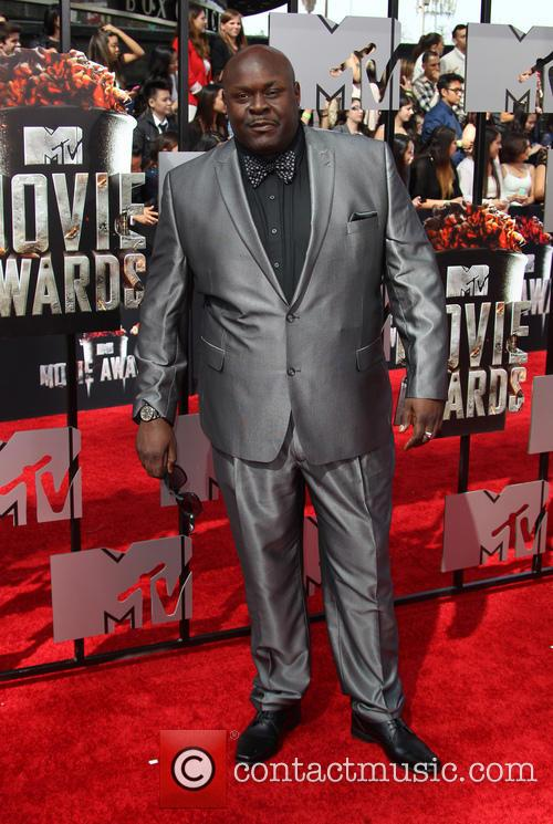 guest 23rd annual mtv movie awards 4154583