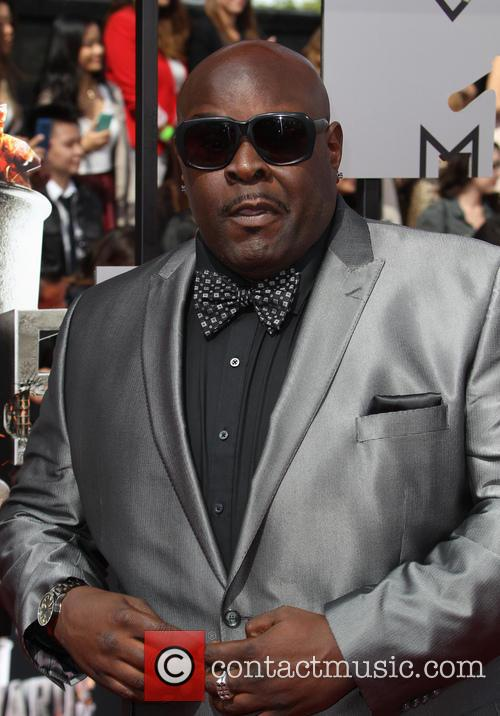 guest 23rd annual mtv movie awards 4154642