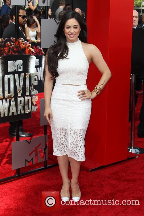 23rd Annual MTV Movie Awards