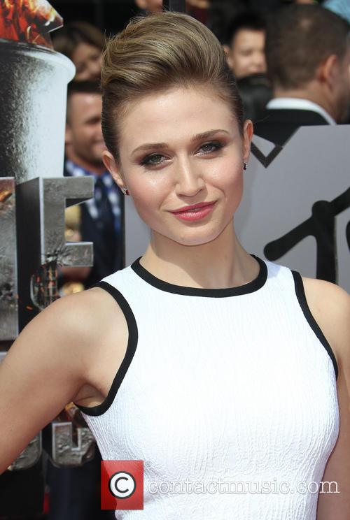 rita volk 23rd annual mtv movie awards 4154684