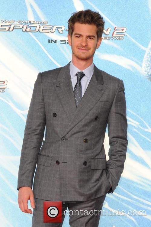 andrew garfield german premiere of the amazing 4157499