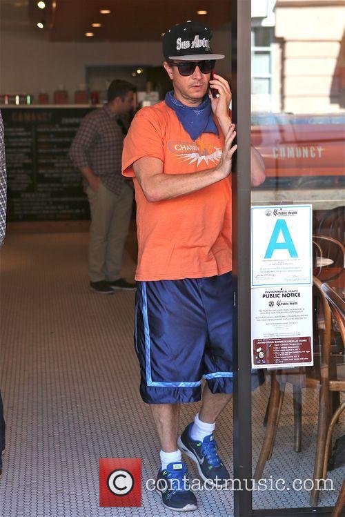 Pauly Shore 17