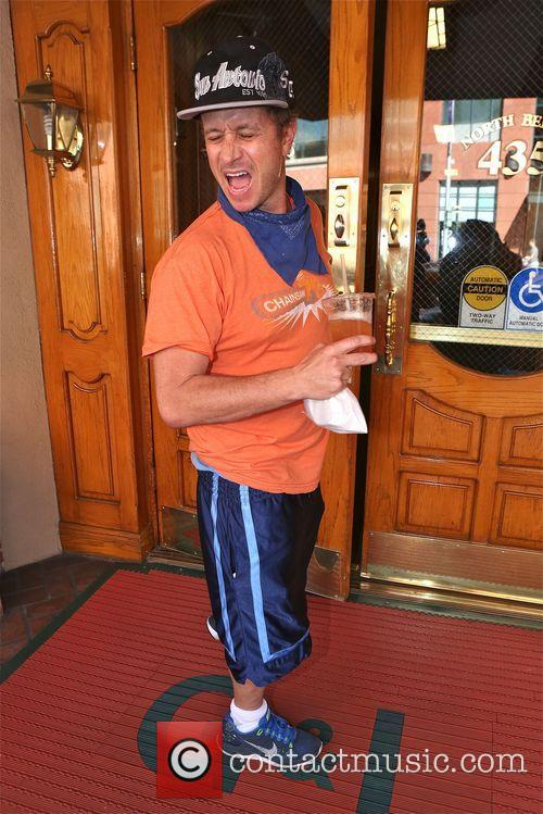 Pauly Shore 18