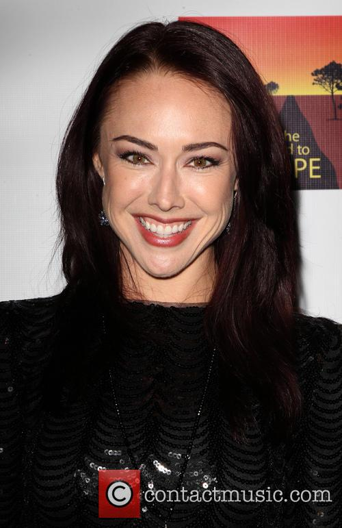 Hope and Lindsey Mckeon 10