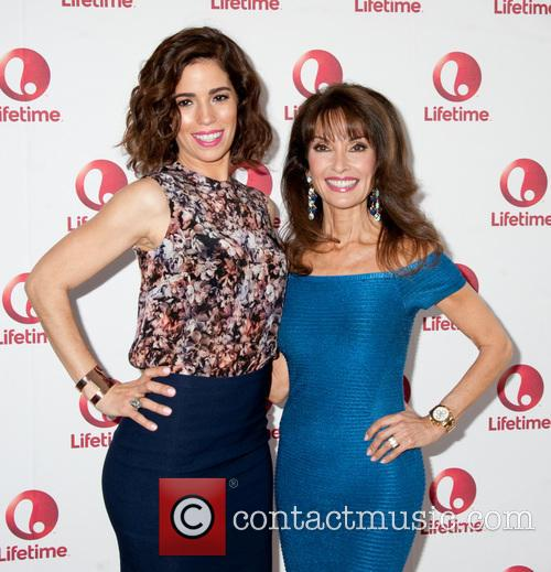 Devious Maids Interactive Fan Event