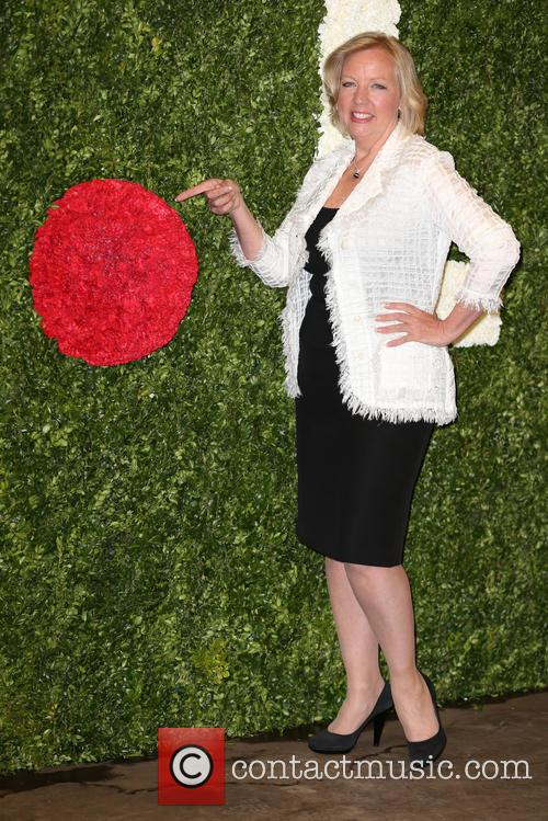 Deborah Meaden launches Dot London