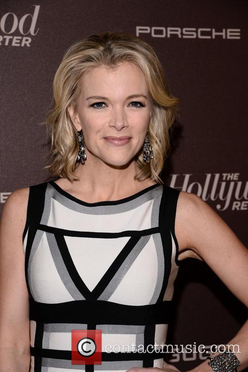 megyn kelly the hollywood reporter 35 most 4159184