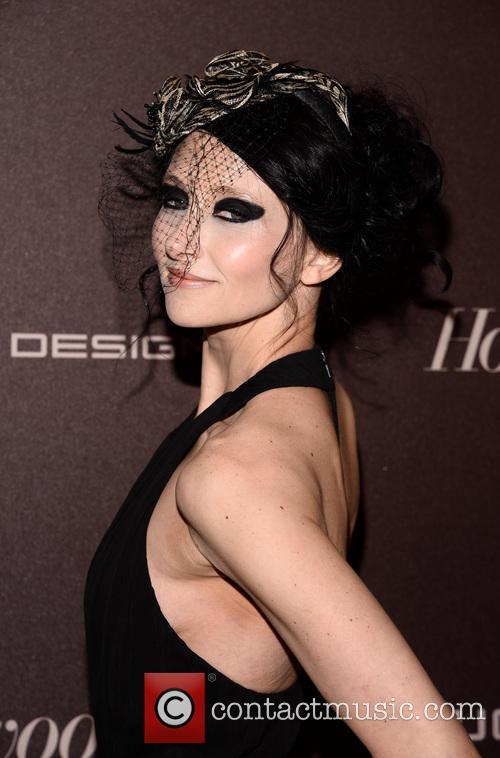 Stacey Bendet 2