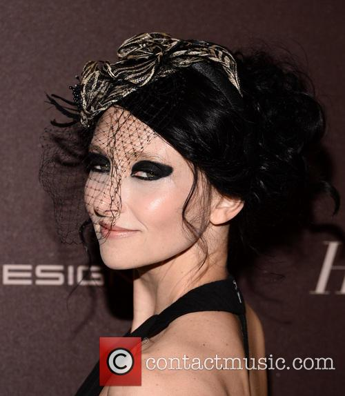 Stacey Bendet 3