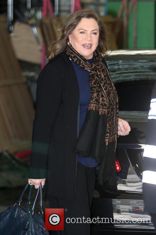 Kathleen Turner 7