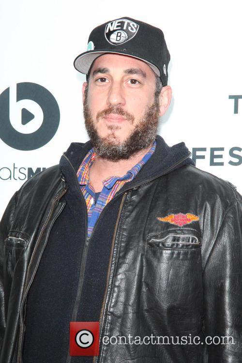 Michael Mosberg 3