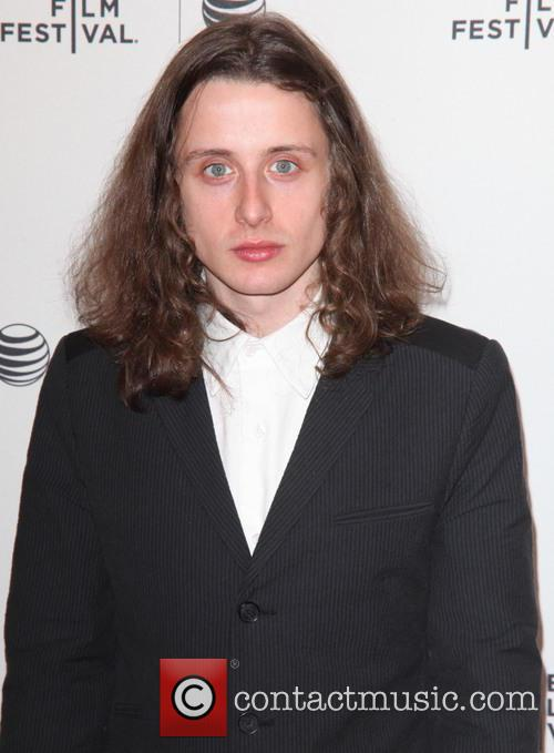 Rory Culkin - Tribeca Film Festival 2014 | 8 Pictures ...