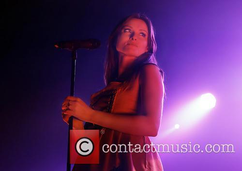 Sophie Ellis-bextor 4