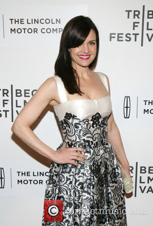 'Match' premiere at the Tribeca Film Festival -...