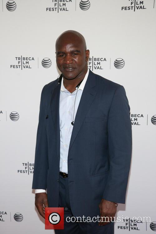 Tribeca Talks: After the Movie, 'Champs' - Arrivals