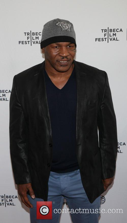 mike tyson tribeca talks after the movie 4161376