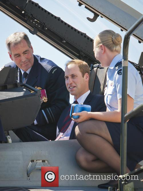 Prince William 4