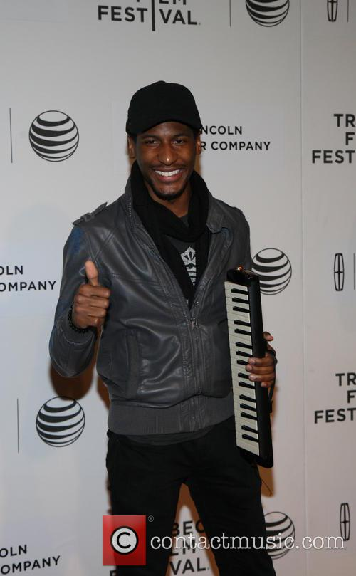 Tribeca Film Festival 2014 - 'Keep On Keepin'...