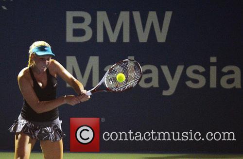 Tennis 10