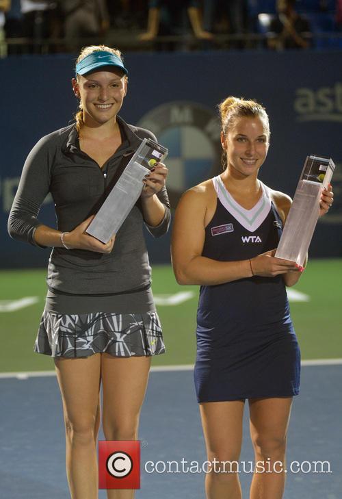 Tennis 32