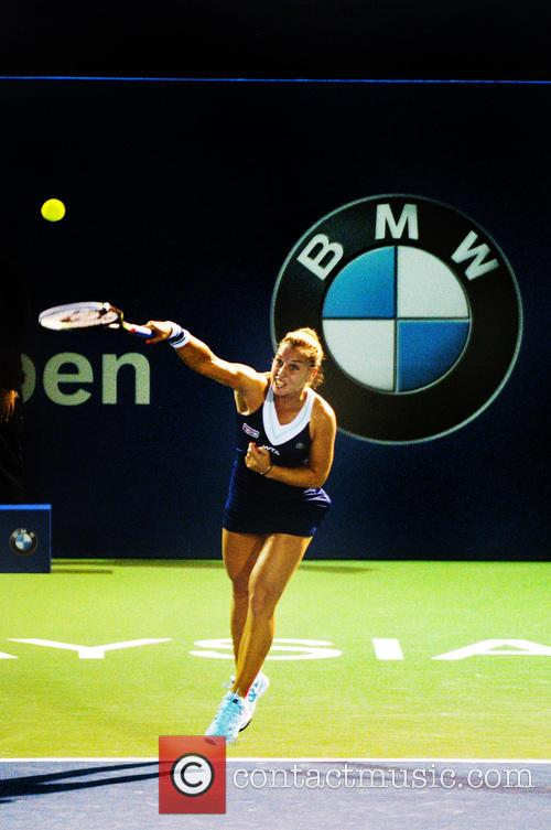 Tennis 38