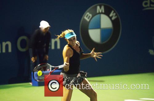 Tennis 39