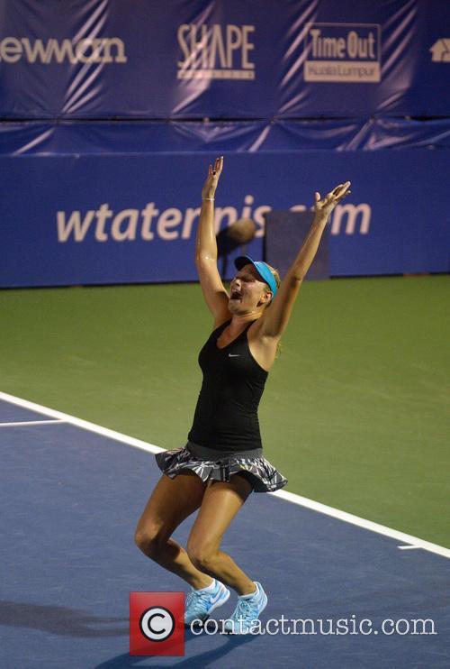 Tennis 41