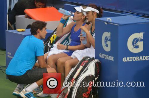 Tennis 44