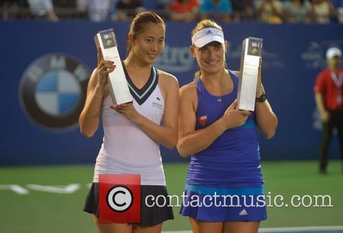 Tennis 45