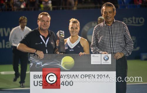 Tennis 46