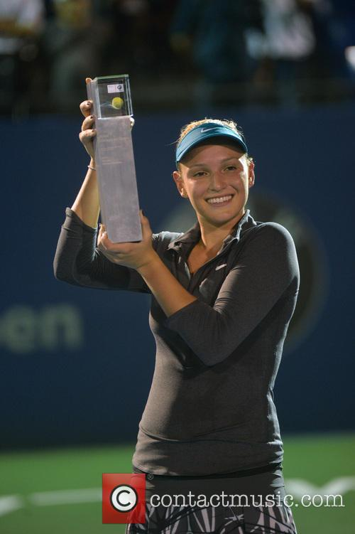 Tennis 47
