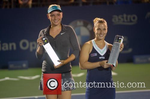 Tennis 49