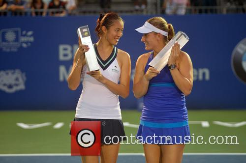 Tennis 52