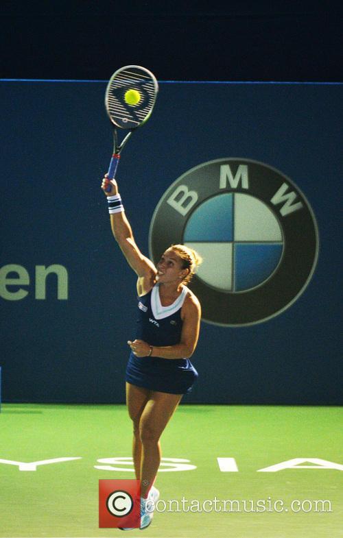 Tennis 54
