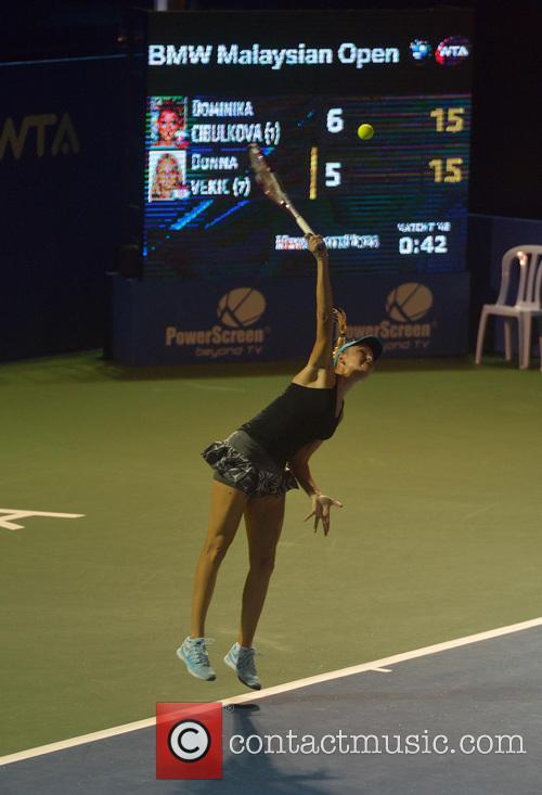 Tennis 56