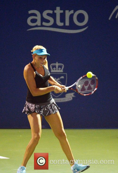 Tennis 59