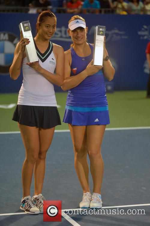Tennis 61